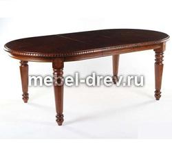 Стол 4280-SWL