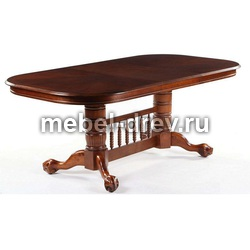 Стол NNDT-4296 STC