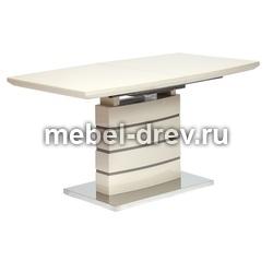 Стол обеденный Wolf (Вольф) 8053-2