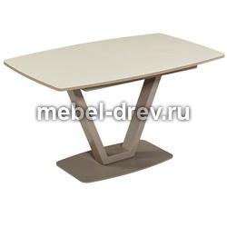 Стол обеденный Flavio Флавио 130 Pranzo