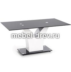 Стол обеденный Track-120 (Трак) Pranzo