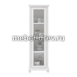 Шкаф-стеллаж Елена-10