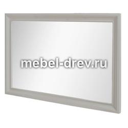 Зеркало Вайле