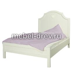 Кровать Тадайма А-Б