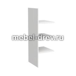 Встраиваемые полки Сиело 77356