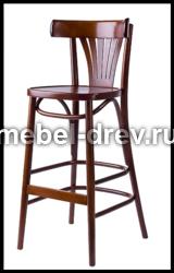 Барный стул BST-788 FAN