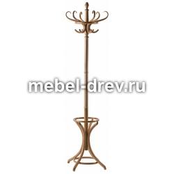 Вешалка Р-16/2204