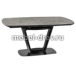 Стол обеденный Marco-160 (Марко) Pranzo