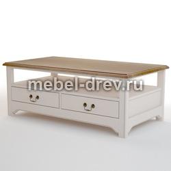 Журнальный стол Olivia (Оливия) GC-1004/C