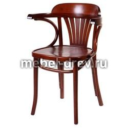 Кресло B-165 Fameg ЗАК