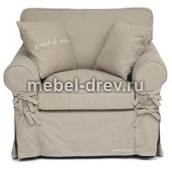Кресло Butterfly (Баттерфлай)