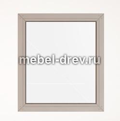 Зеркало Olivia (Оливия) GA-1008/C