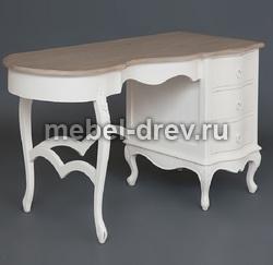 Письменный стол Pierre (Пьер) Secret De Maison