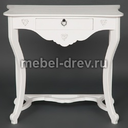 Столик консоль Boudoir (Будуар) Secret De Maison