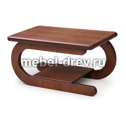 Стол журнальный Палермо 508