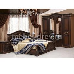 Спальня Шанхай L15