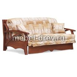 Диван-кровать Адель-2