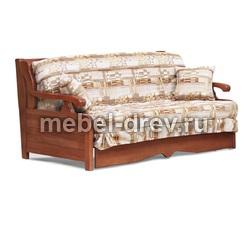 Диван-кровать Адель-1