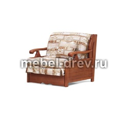 Кресло-кровать Адель-1