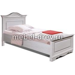 Кровать Паола-90