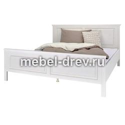 Кровать Елена-140