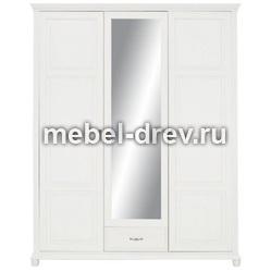 Шкаф трехдверный Елена-211