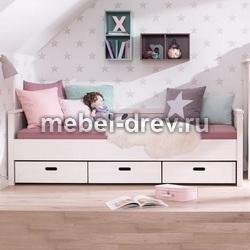 Диван-кровать Сиело 77325