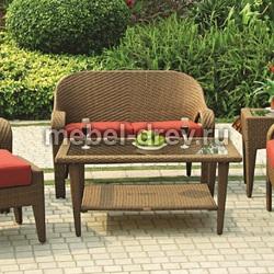 Чайный столик Garda-1146
