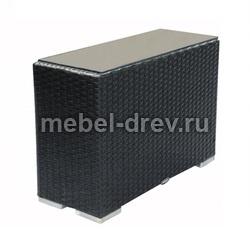 Столик приставной Garda-1211