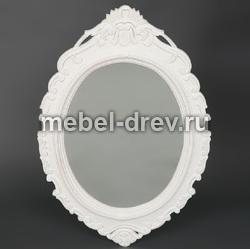 Зеркало Glace (Глейс) Secret De Maison