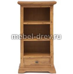 Книжный шкаф Avignon (Авиньон) PRO-L01-H132