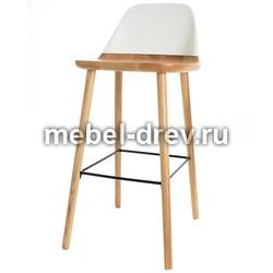 Барный стул BS S123A