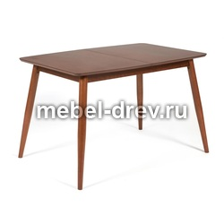 Стол обеденный Pavillion Павильон