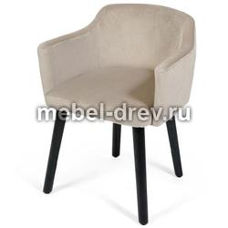 Кресло Monde (Монд) Secret De Maison