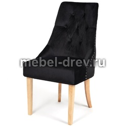 Кресло Fiona (Фиона) Б
