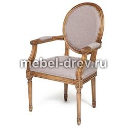 Кресло MEDALION Медальон Secret De Maison