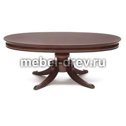 Журнальный столик Boccaccio (Бокаччо)