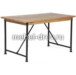 Стол обеденный Academy (Академи)