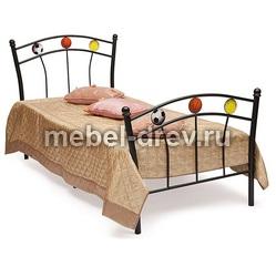 Кровать Mundial