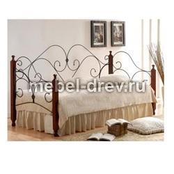 Кровать-софа Sonata