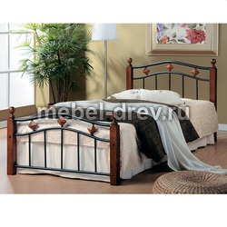 Кровать AT-126