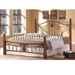 Кровать АТ-9003