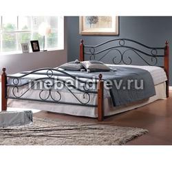 Кровать AT-803