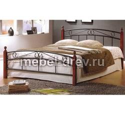 Кровать AT-8077
