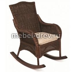 Кресло-качалка Bali