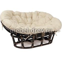 Кресло Mamasan с матрасом