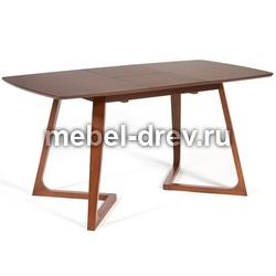 Стол обеденный VAKU Ваку