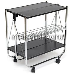 Сервировочный столик SC-5119