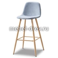 Барный стул 350B