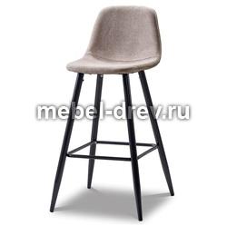 Барный стул 350B black